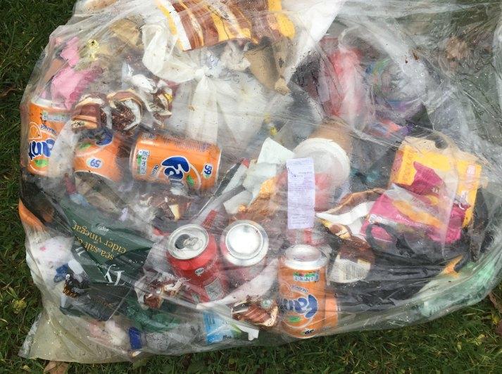 rubbish-at-village-shop