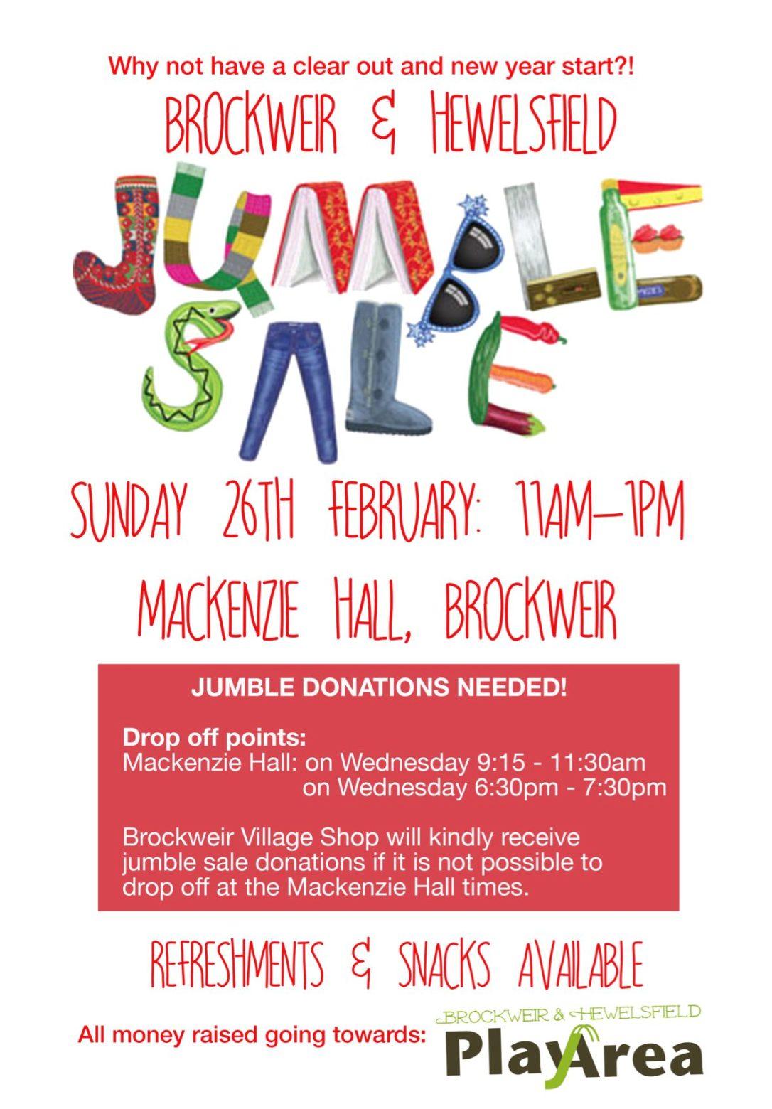 Jumble Sale Photo .jpg